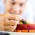 Asya · şefler · otel · restoran · mutfak · endonezya - stok fotoğraf © kzenon