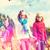 グループ · 子供 · 演奏 · 紅葉 · ツリー · 秋 - ストックフォト © kzenon