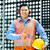 アジア · ワーカー · スーパーバイザー · 建物 · サイト · 中国語 - ストックフォト © kzenon