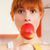 mulher · fita · métrica · símbolo · alimentação · feminino - foto stock © kzenon
