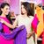 client · vêtements · magasin · ventes · assistant · travaux - photo stock © kzenon