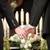 люди · похороны · другой · религии · смерти · пару - Сток-фото © kzenon