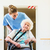caregiver with senior patient in wheel chair stock photo © kzenon