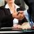 Homme · avocat · notaire · bureau · maturité · client - photo stock © kzenon