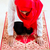 ムスリム · 女性 · 祈っ · 祈り · 少女 · 手 - ストックフォト © kzenon