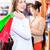 mulher · compras · armazenar · negócio · compras - foto stock © Kzenon