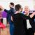 группа · людей · танцы · Dance · класс · женщину - Сток-фото © Kzenon