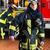 fiatalember · oxigénmaszk · egészség · kórház · maszk · fekete - stock fotó © kzenon