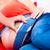 ginecologista · barriga · mulher · grávida · escritório · mulher - foto stock © kzenon