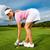 молодые · гольф · Swing · человека · спорт - Сток-фото © kzenon