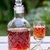tincture of rosehips stock photo © laciatek