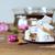 arab · édesség · közel-keleti · desszertek · desszert · méz - stock fotó © laciatek