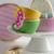 decorato · Pasqua · varietà · dolce · torta - foto d'archivio © laciatek