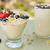 Oatmeal and Chia Pudding stock photo © LAMeeks