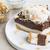 шоколадом · пудинг · взбитые · сливки · сливочный · свежие - Сток-фото © lameeks