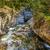Natural Bridge Park stock photo © LAMeeks