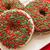 christmas doughnuts stock photo © lameeks