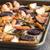 raiz · legumes · saudável · horizontal · formato - foto stock © lameeks