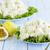 マスタード · ポテトサラダ · 小 · ボウル · 素朴な · 木製のテーブル - ストックフォト © lameeks