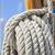 Sailing Rope stock photo © LAMeeks