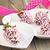 cheesecake · cioccolato · fragole · bianco · piatto · fragola - foto d'archivio © lameeks