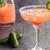 ハラペニョ · 辛い · ジュース · テキーラ · ピンク - ストックフォト © LAMeeks
