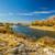 Missouri Headwaters Park stock photo © LAMeeks