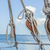 Sailboat Deadeyes stock photo © LAMeeks