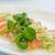 Salmon Sashimi stock photo © LAMeeks
