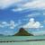 oceaan · water · af · kust · Hawaii · horizontaal - stockfoto © lameeks