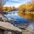 Cherry Creek Preserve stock photo © LAMeeks