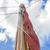 Sailboat Mast stock photo © LAMeeks