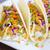 sült · hal · ikra · tojások · háttér · konyha - stock fotó © lameeks