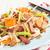 Chow Funn stock photo © LAMeeks