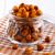 caril · amarelo · quente · prato · pimentas · cal - foto stock © lana_m