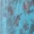 捨てられた · ターコイズ · 壁 · することができます · 中古 - ストックフォト © lana_m