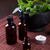 mint essential oils stock photo © lana_m