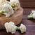 キャベツ · カリフラワー · 市場 · 新鮮な · ダイエット - ストックフォト © lana_m