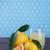 suco · tropical · frutas · fresco · toranja - foto stock © lana_m