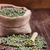 bean · bianco · alimentare · natura · cucina · verde - foto d'archivio © lana_m