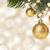 Natale · confine · luci · vecchio · legno - foto d'archivio © lana_m