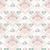 abstract · meetkundig · stijl · patroon · harten - stockfoto © lapesnape