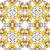 caleidoscópio · abstrato · papel · de · parede · fundo · parede · projeto - foto stock © lapesnape
