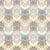 aranyos · bagoly · végtelen · minta · őslakos · elemek · természet - stock fotó © lapesnape