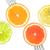 kireç · limon · turuncu · greyfurt · narenciye · narenciye - stok fotoğraf © leeavison
