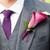 knoopsgat · lelie · detail · bruiloft · bloem · man - stockfoto © leeavison