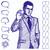 sketch businessman in suit shows ok stock photo © leedsn