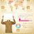 vektor · világ · infografika · szett · 3D · világtérkép - stock fotó © leedsn