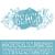 meduza · rajz · ikon · vektor · izolált · kézzel · rajzolt - stock fotó © leedsn