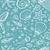 minta · vízalatti · tengeri · csillag · meduza · vektor · dekoratív - stock fotó © leedsn